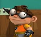 Chum Chum - Wizboy avatar 1