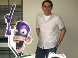 List of Fanboy and Chum Chum episodes