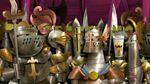 Knights s1e11a