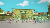 Back to the playground s2e21a