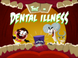 Dental Illness