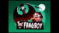 Fangboy title card