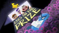 Eyes on the Prize title card