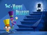 Moppy Dearest