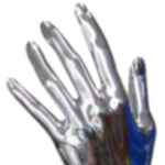 Lravenstar's avatar