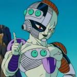 CiscoTheSoto's avatar