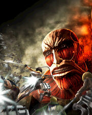 'Attack on Titan' & Other Franchises That Need the 'Dynasty Warriors' Treatment
