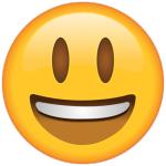 Banana22's avatar