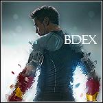 BdexE