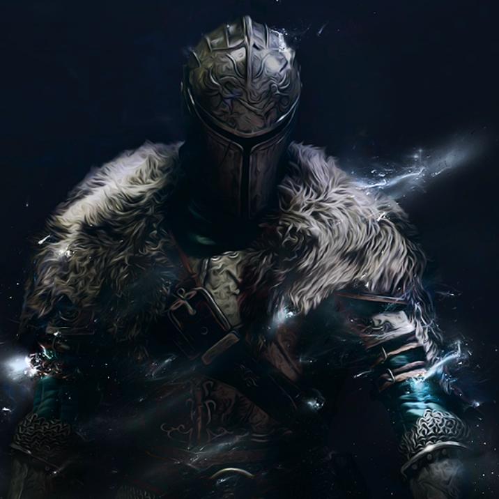VortexIV's avatar