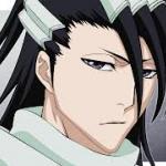 ChunkyDirty's avatar