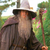 Ultragandalf