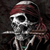 Slipknot123