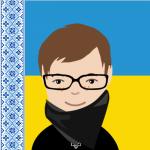 Misterbon's avatar