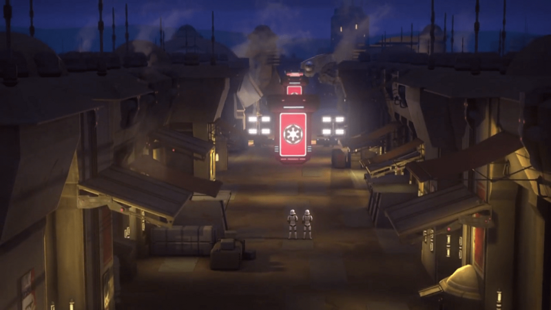 star-wars-rebels-an-inside-man-lothal
