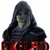 Exiled131