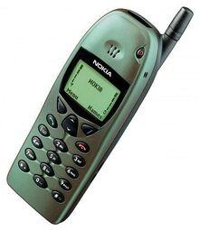 Nokia 6110-smaller