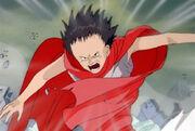 Akira bluray
