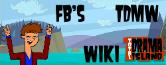 FBs TDMW Wiki