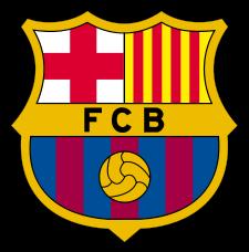 FCB svg