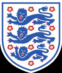 200px-England crest 2009 svg