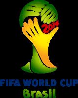 WC-2014-Brasil svg