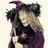 Gemmyman's avatar