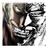 Aszach01's avatar