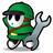 GameBoy14's avatar