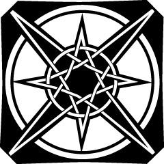 Cmrtnll's avatar