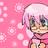 Drew Comika's avatar