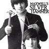 Maxwell's-Silver-Hammer/Omega Sheild World