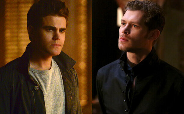 Vampire-Diaries-The-Originals