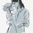 Tammy mango's avatar