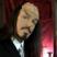 Klingonteacher's avatar