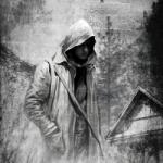 Dimas535's avatar