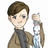 Schmumber cat's avatar