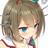 Metaru-kun's avatar