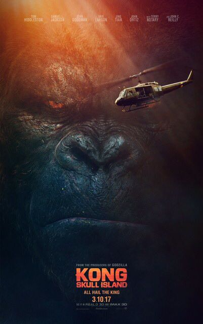 Kong-Skull-Island-poster-shared-by-Brie-Larson