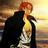 Burhan19's avatar