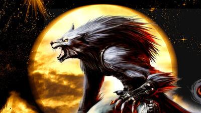 Bring It Back: Bloody Roar