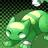 Oripoke's avatar