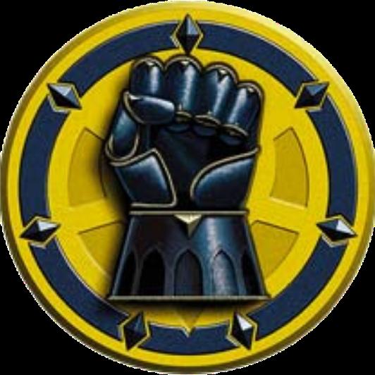 Guillex9's avatar
