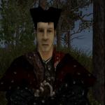 Xelort's avatar