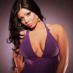 Brooke Gonzales