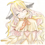 Maviss's avatar