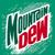 Mountaindewd