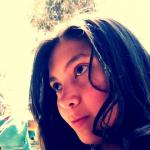 Belentuvi's avatar