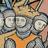 Dragonovith's avatar