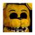 SecretBlueFNAF's avatar